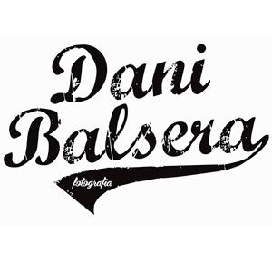 Dani Balsera - Fotografia