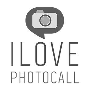 I LOVE - Photocall