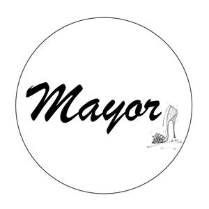 lg-mayor
